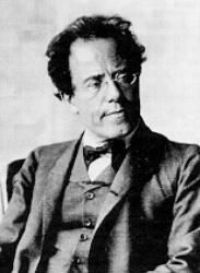 gustav mahler essay Chapter six mahler's musical idea: a schenkerian-schoenbergian analysis of the adagio from symphony no 10 jack boss gustav mahler's multiple roles as friend, inspiration, and benefactor to.