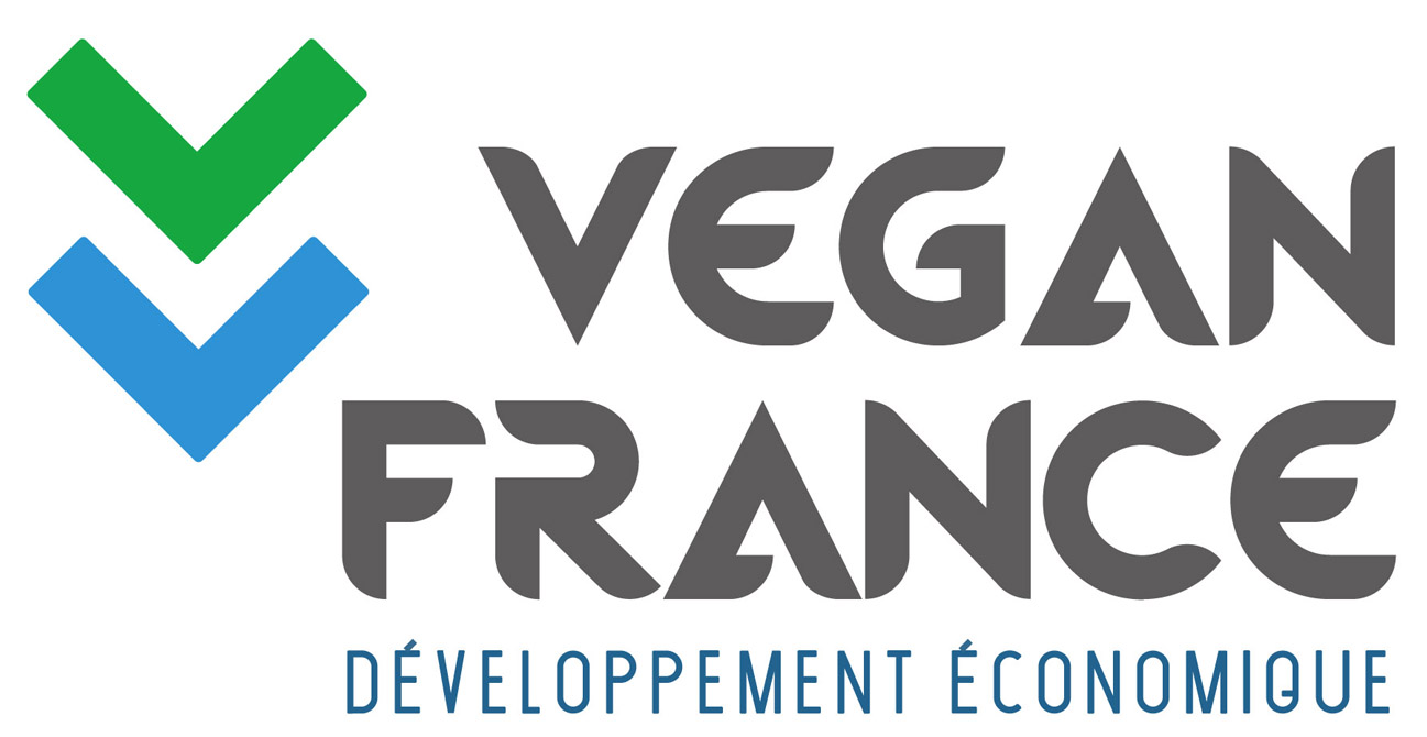 logo vegan france WORD copie
