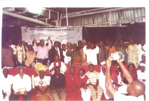 west africa vegetaria congress pic5