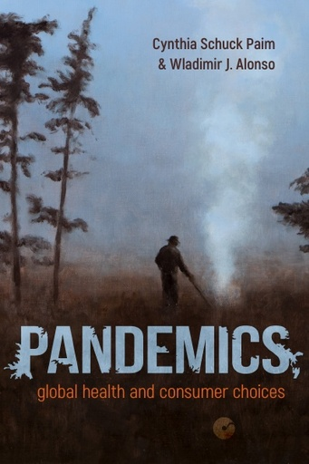 Pandemics - global health and consumer choices