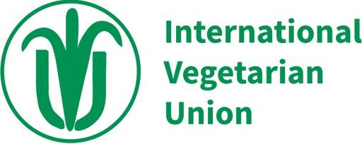 IVU Logo PDF vector horizontal