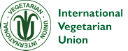 International Vegetarian Union and World Vegfest
